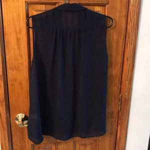 Eight Sixty Tops - Gently Used Blouse